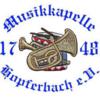 Musikkapelle Hopferbach e.V.