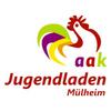 aak e.V. – Jugendladen Köln Mülheim