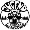 Jugendfarm Freiberg/Rot e.V.