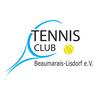 TC Beaumarais-Lisdorf e.V.