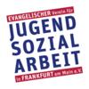 Evangelischer Verein für Jugendsozialarbeit