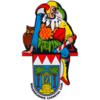 Waldbrunner Carneval Club e.V.