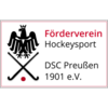 Förderverein Hockeysport DSC Preußen 1901 e.V.