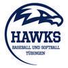 Tübingen HAWKS Baseball- und Softballverein e.V.