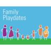 Family Playdates e.V.