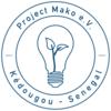Project Mako e.V.