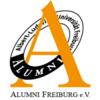 Alumni Freiburg e.V.