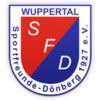 Sportfreunde Dönberg e.V.