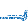 MSV Fanclub Innenhafen e.V.