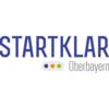 Startklar Soziale Arbeit Oberbayern gGmbH