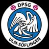 DPSG Ulm-Söflingen e.V.