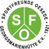 Sportfreunde Oesede / Georgsmarienhütte e.V.