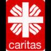 Caritasverband f.d. Stadt u.d. Landkreis Fürth e.V
