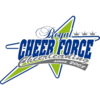 Royal Cheer Force - Cheerleading in Geisenhausen