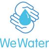 WeWater gemeinnützige UG