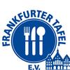 Frankfurter Tafel e.V.