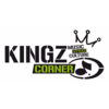 KingzCorner e.V.