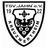 """TSV """"Jahn"""" 1922 Kreuzwertheim e.V."""