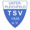 TSV Unterpleichfeld 1926 e.V.