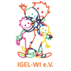 IGEL-WI e.V.