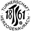 Turnerschaft Herzogenaurach 1861 e.V.