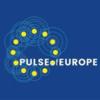 Pulse of Europe e. V.