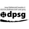 Georgs-Pfadfinderschaft Tennenlohe e.V.