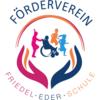 Förderverein der Friedel-Eder-Schule e. V.
