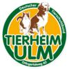 Tierheim und Tierschutzbund Ulm/Neu-Ulm u.U. e.V.