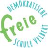 Freie Demokratische Schule Velbert e.V.