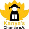Kanya's Chance e.V.