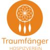 Hospizverein Traumfänger Bielefeld e.V.