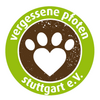 Vergessene Pfoten Stuttgart e.V.