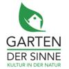 Sanitas Kräutergarten und Garten der Sinne e.V.