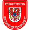 Förderverein der Feuerwehr Nennhausen e.V.