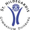 St. Hildegardis-Gymnasium Duisburg