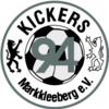 KICKERS94 Markkleeberg e.V.