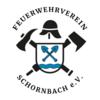 Feuerwehrverein Schornbach e.V.