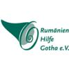 Rumänienhilfe Gotha e.V.