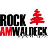Rock am Waldeck e.V.