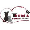 Inima Dogs Romania