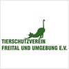 Tierschutzverein Freital und Umgebung e. V.