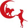 Tierhilfe Antalya e. V.