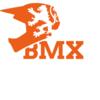 BMX-Radsportgemeinschaft e. V. Herzogenaurach