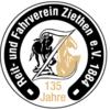 Reit- und Fahrverein Ziethen e. V. 1884