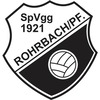 SpVgg 1921 Rohrbach