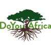 DoYouAfrica e.V.