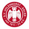 SV Uhlenhorst-Adler von 1911/25 e.V.