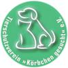 Tierschutzverein Körbchen gesucht e. V.
