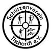 Schützenverein Tischardt e.V.